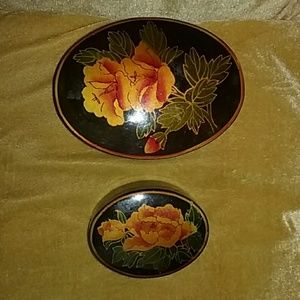 Other - Jewelry/Trinket Boxes